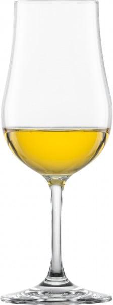 Schott Zwiesel - Whisky Nosing glass Bar Special - 116457 - Gr17 - fstb