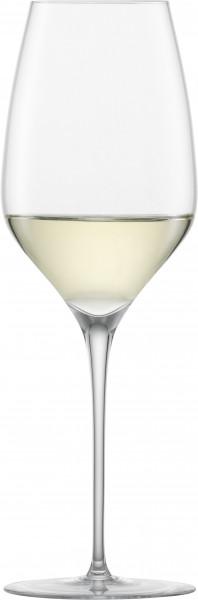 Zwiesel Glas - Riesling Weißweinglas Alloro - 122093 - Gr2 - fstb