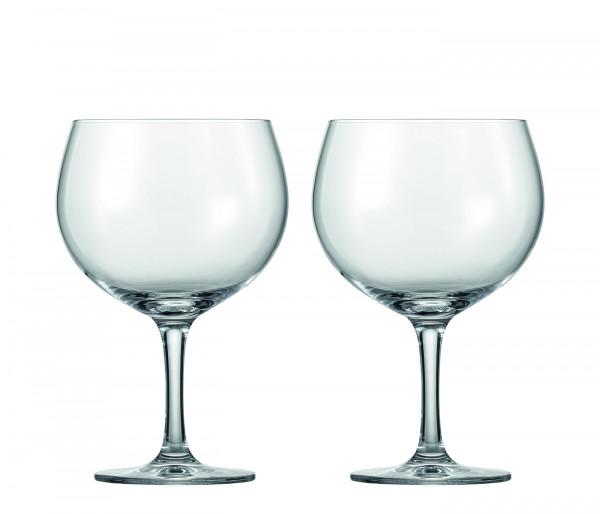 Schott Zwiesel - Set of 2 Gin Tonic Bar Special - 120017 - Gr80 - fstu