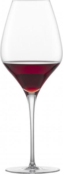 Zwiesel Glas - Weindegustationsglas Alloro - 122091 - Gr0 - fstb