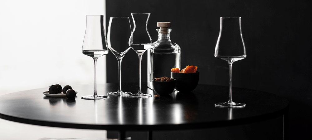Grappaglaser_1000x450