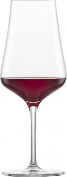 Schott Zwiesel - Beaujolais Rotweinglas Fine - 113759 - Gr1 - fstb