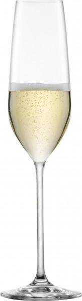 Schott Zwiesel - Champagne glass Fortissimo - 112494 - Gr7 - fstb