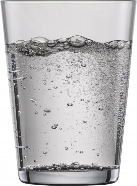 Zwiesel Glas - Water glass graphite Together - 122344 - Gr79 - fstb