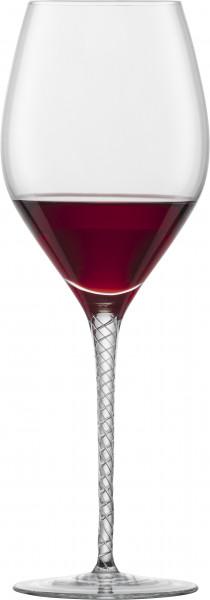 Zwiesel Glas - Bordeaux Rotweinglas Spirit - 121623 - Gr130 - fstb