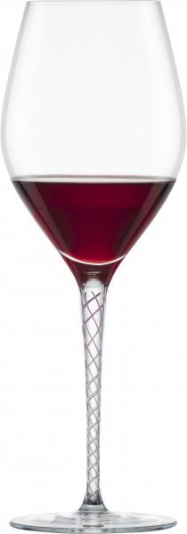 Zwiesel Glas - Bordeaux Rotweinglas rosé Spirit - 121629 - Gr130 - fstb