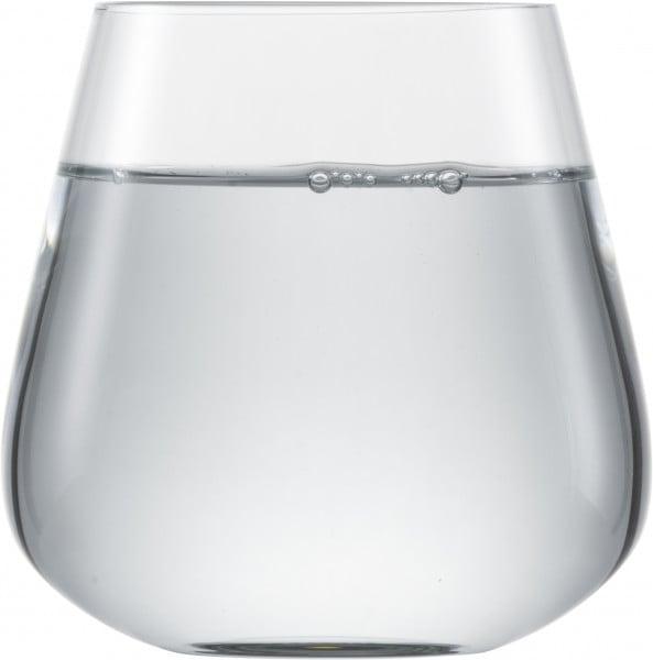 Zwiesel Glas - Wasserglas Vervino - 122204 - Gr60 - fstb