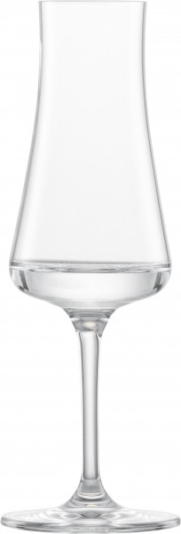 Schott Zwiesel - Eau de Vie shot glass Fine - 113770 - Gr155 - fstb