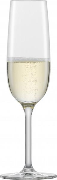 Schott Zwiesel - Sektglas For You - 121872 - Gr7 - fstb