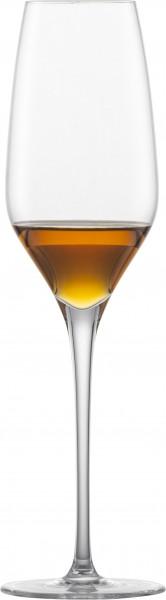 Zwiesel 1872 - Sherry glass The First - 112925 - Gr34 - fstb