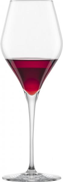 Schott Zwiesel - Rotweinglas Finesse - 118603 - Gr1 - fstb