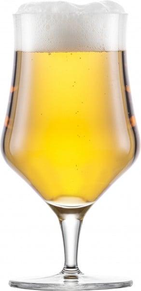 Schott Zwiesel - Universal Glas Beer Basic Craft - 121390 - Gr0,3 - fstb