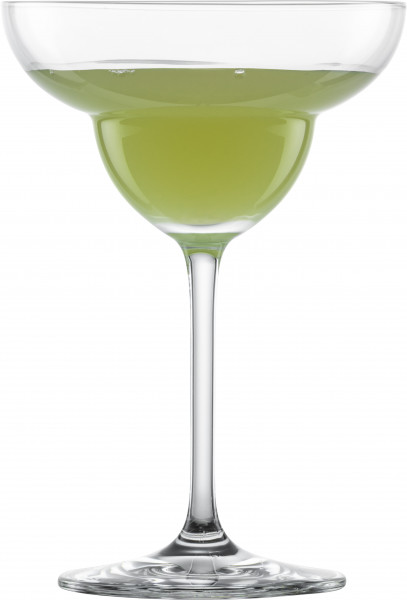 Schott Zwiesel - Margaritaglas Bar Special - 111234 - Gr166 - fstb