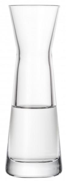 Schott Zwiesel - Carafe for spirits 40 ml Pure - 120256 - Gr4 - fstb