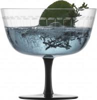 Cocktailschale Glamorous