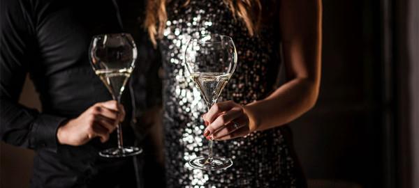 Champagner_1000x450