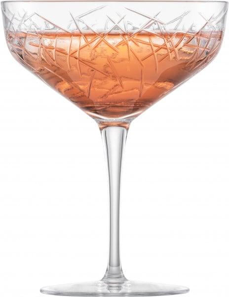 Zwiesel Glas - Cocktailschale groß Bar Premium No.3 - 122273 - Gr87 - fstb