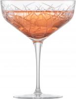 Cocktail coupe large Bar Premium No.3