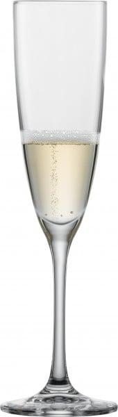 Schott Zwiesel - Sektglas / Champagnerglas Classico - 106223 - Gr7 - fstb