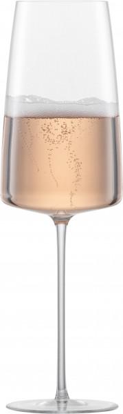 Zwiesel Glas - Sektglas leicht & frisch Vivami - 119931 - Gr77 - fstb