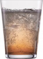 Wasserglas Flieder Sonido