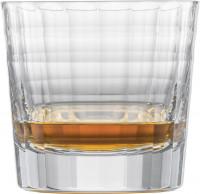 Whiskyglas klein Hommage Carat