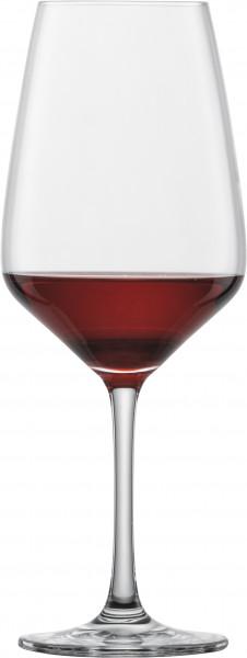 Schott Zwiesel - Rotweinglas Taste - 115671 - Gr1 - fstb