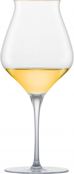 Zwiesel 1872 - Gewürztraminer white wine glass The First - 112922 - Gr132 - fstb