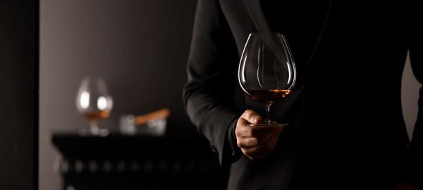 Cognac_1000x450