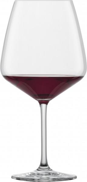 Schott Zwiesel - Burgundy red wine glass Taste - 115673 - Gr140 - fstb