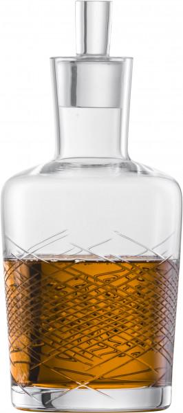 Zwiesel Glas - Whisky carafe Bar Premium No.2 - 122293 - Gr500 - fstb