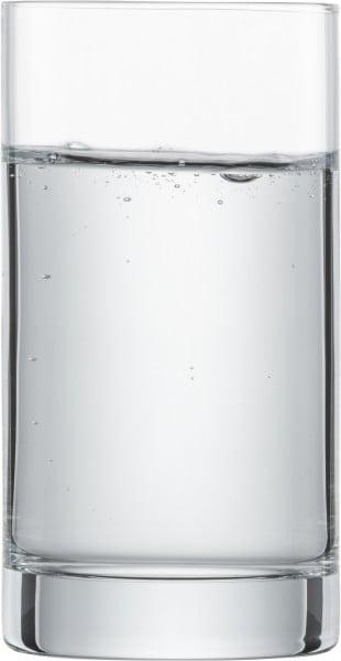 Zwiesel Glas - Allround glass Tavoro - 122416 - Gr12 - fstb