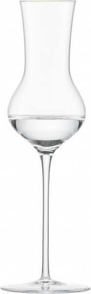 Zwiesel Glas - Grappaglas Enoteca - 122087 - Gr155 - fstb-2