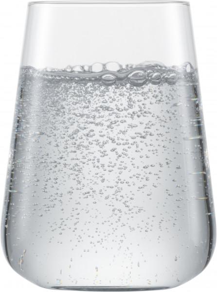 Zwiesel Glas - Allround Becher Vervino - 122203 - Gr42 - fstb
