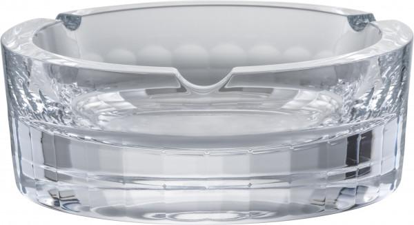 Zwiesel Glas - Cigar ashtray Bar Premium No.1 - 122312 - Gr147 - fstu