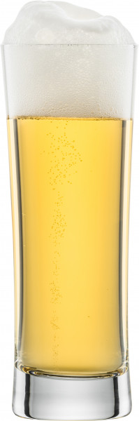 Schott Zwiesel - German Lager beer glass Beer Basic - 120047 - Gr0,2 - fstb
