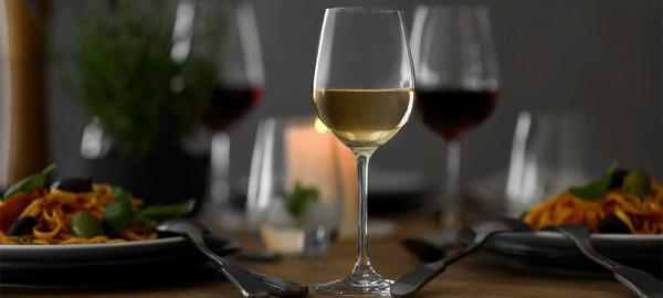 Allroundweinglaser_1000x450
