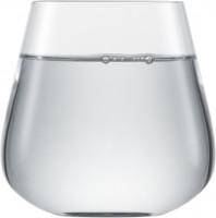 Wasserglas Vervino