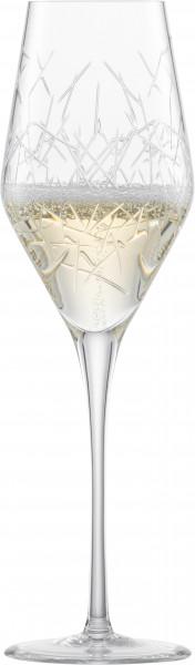 Zwiesel Glas - Champagne glass Bar Premium No.3 - 122277 - Gr77 - fstb