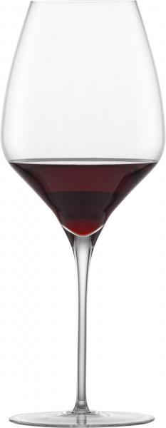 Zwiesel 1872 - Rioja Rotweinglas The First - 112915 - Gr1 - fstb