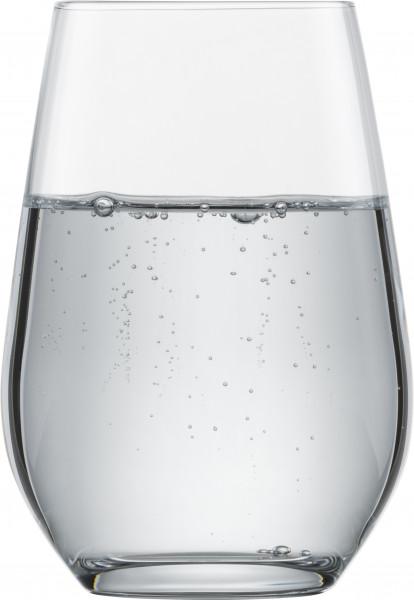 Schott Zwiesel - Wasserglas Viña - 117875 - Gr42 - fstb