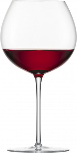 Zwiesel 1872 - Beaujolais Rotweinglas Enoteca - 109601 - Gr145 - fstb