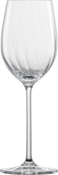 Zwiesel Glas - Weißweinglas Prizma - 122328 - Gr2 - fstu