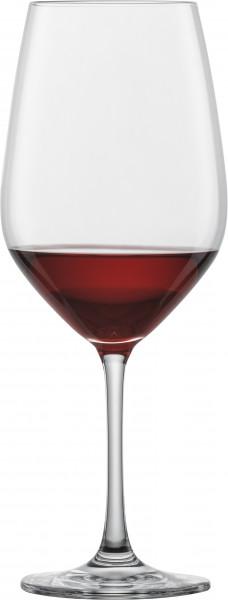 Schott Zwiesel - Wasserglas / Rotweinglas Viña - 110459 - Gr1 - fstb