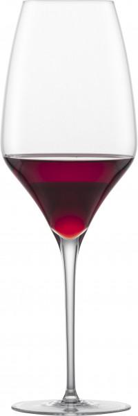 Zwiesel 1872 - Shiraz red wine glass The First - 112913 - Gr22 - fstb