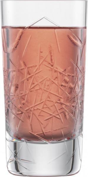 Zwiesel Glas - Longdrink glass small Bar Premium No.3 - 122270 - Gr42 - fstb
