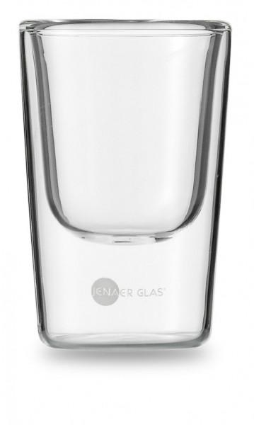 Jenaer Glas - Becher S Hot´n Cool - 116036 - Gr58 - fstu