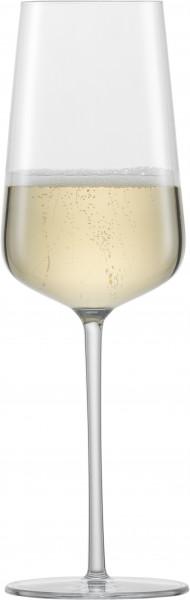 Schott Zwiesel - Champagnerglas Vervino - 121407 - Gr77 - fstb