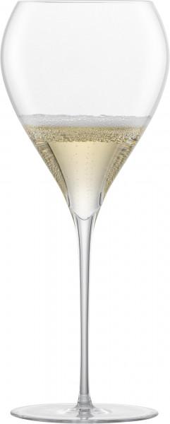 Zwiesel Glas - Premium Schaumweinglas Enoteca - 122196 - Gr78 - fstb-2