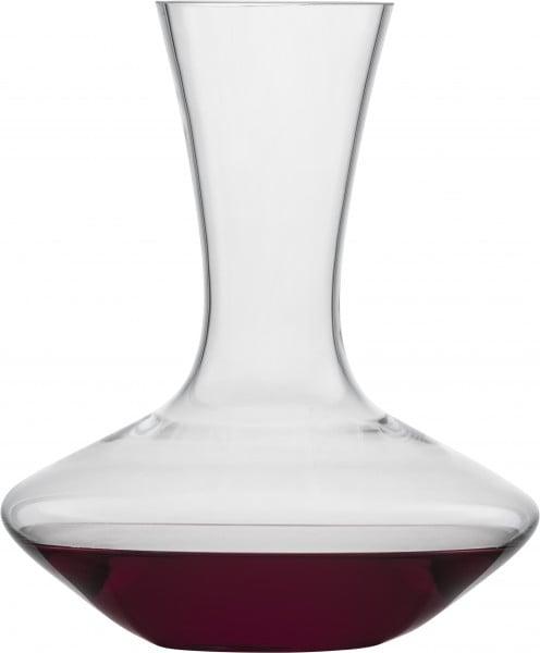 Schott Zwiesel - Decanter Classico - 110727 - Gr750 - fstb